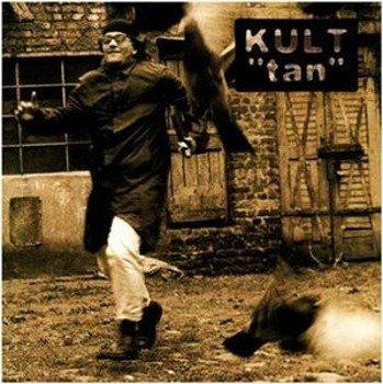 KULT: TAN (CD)