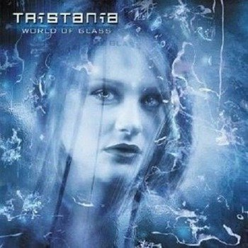 TRISTANIA: WORLD OF GLASS (CD)