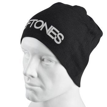 czapka DEFTONES - LOGO