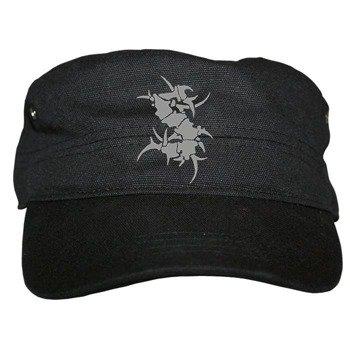 czapka SEPULTURA - LOGO