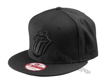 czapka THE ROLLING STONES - TONGUE