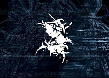 flaga SEPULTURA - MACHINE MESSIAH