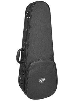 futerał do ukulele barytonowego BOSTON softcase CUK-250-B