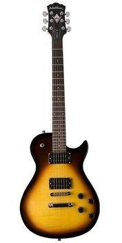 gitara WASHBURN WIN14F(VSB) Vintage Sunburst