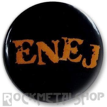 kapsel ENEJ - ENEJ czarny