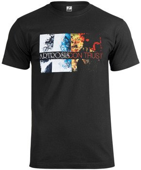 koszulka ARTROSIS - CON TRUST