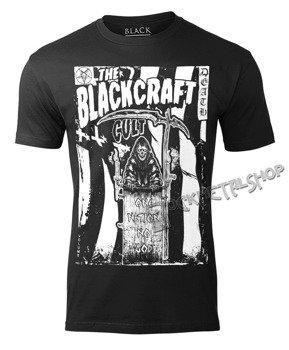 koszulka BLACK CRAFT - COMIC VOLUME 2