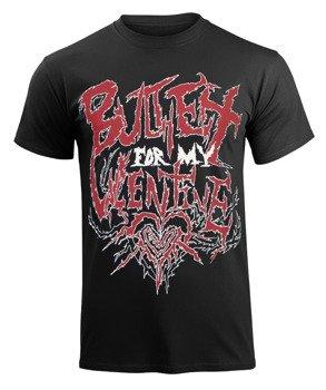 koszulka BULLET FOR MY VALENTINE - DOOM