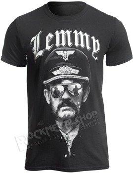 koszulka LEMMY - MF ING