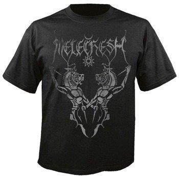 koszulka MELECHESH - DJINN