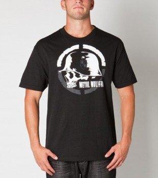 koszulka METAL MULISHA - BISECT