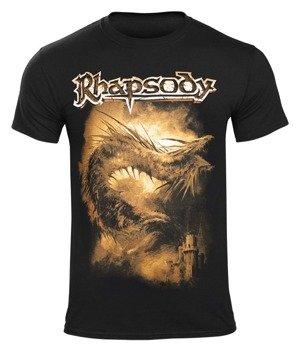 koszulka RHAPSODY - FAREWELL TOUR