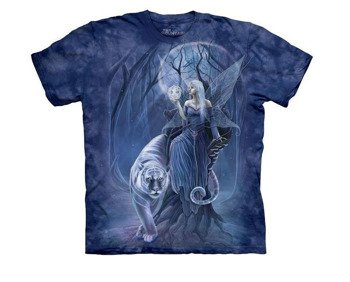 koszulka THE MOUNTAIN - EVANESCENCE, barwiona