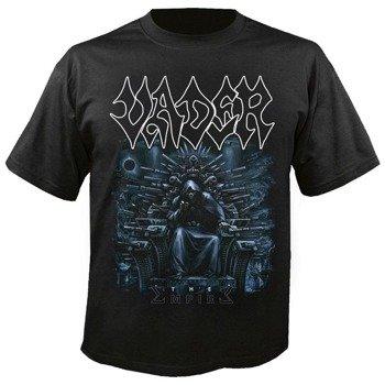 koszulka VADER - EMPIRE