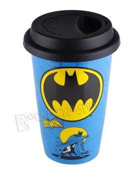 kubek DC COMICS - BATMAN