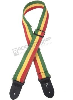 pas do gitary PERRI'S JAMAICA VINTAGE