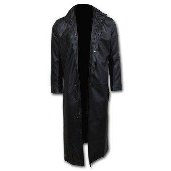 płaszcz SPIRAL - JUST TRIBAL