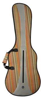 pokrowiec do gitary elektrycznej GAUCHO PEACE E-1969/5