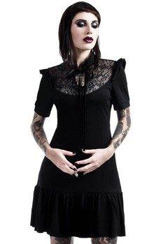 sukienka KILL STAR - RAVEN