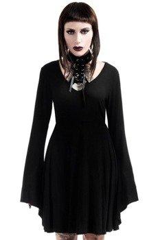 sukienka KILL STAR - SPYDA