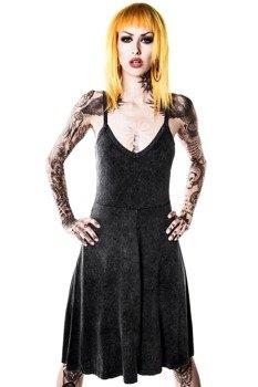 sukienka KILL STAR - TWILIGHT