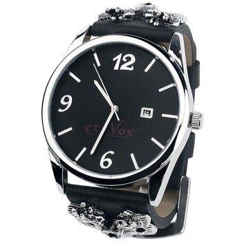 zegarek DRAGON TIME