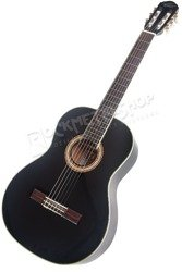 gitara klasyczna OSCAR SCHMIDT OC9(B) black