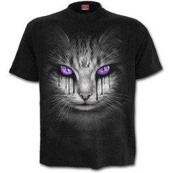 koszulka CAT'S TEARS