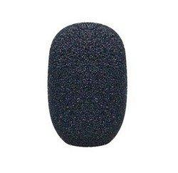 owiewka mikrofonowa GATT AUDIO MWS-30 do mikrofonów lavalier