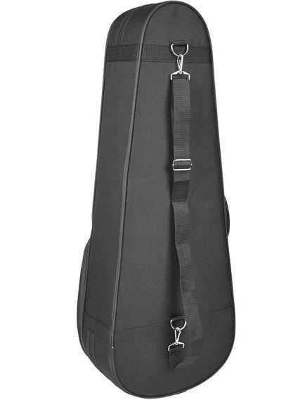 futerał do ukulele barytonowego BOSTON softcase CUK-250-T