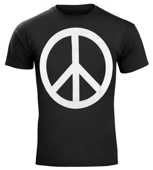 koszulka PACYFKA