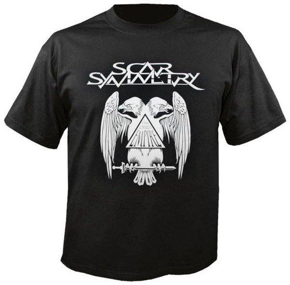 koszulka SCAR SYMMETRY - UNSEEN EMPIRE