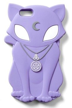Etui KILL STAR - BELTANE LILAC (iPhone 6 i 7)