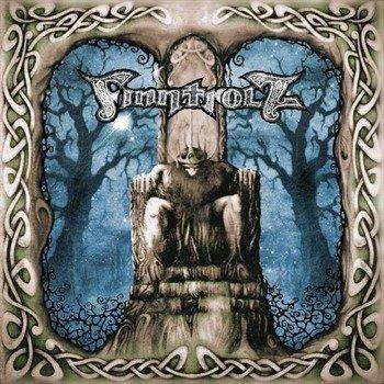 FINNTROLL: NATTFODD (2CD) LIMITED
