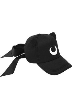 czapka KILL STAR - ASTRAY