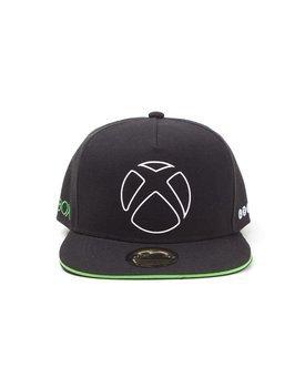 czapka XBOX - READY TO PLAY