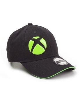 czapka XBOX - SYMBOL