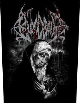 ekran BLOODBATH - GRAND MORBID FUNERAL