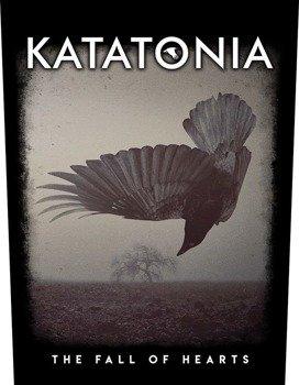 ekran KATATONIA - FALL OF HEARTS