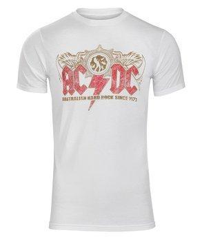 koszulka AC/DC - OZ ROCK