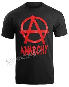 koszulka ANARCHY