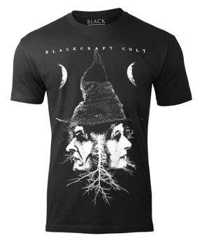 koszulka BLACK CRAFT - DUALITY