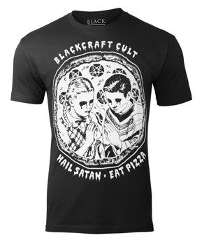 koszulka BLACK CRAFT - SOLD MY SOUL