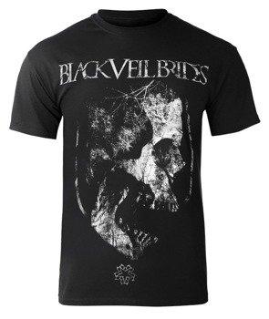 koszulka BLACK VEIL BRIDES - ROOTS