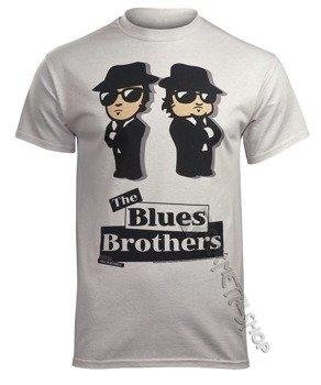 koszulka BLUES BROTHERS - AVATARS