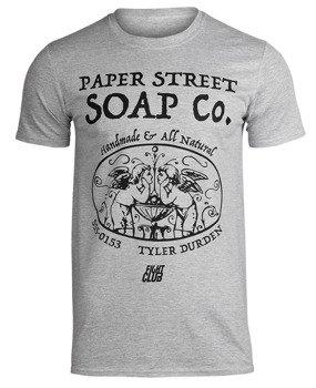 koszulka FIGHT CLUB - PAPER STREET SOAP COMPANY