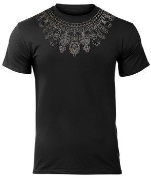koszulka HEILUNG - YR