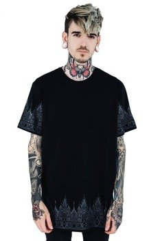 koszulka KILL STAR - DUKE