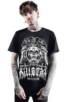 koszulka KILLSTAR - CLAIRVOYANT