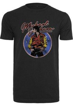 koszulka MICHAEL JACKSON - CIRCLE